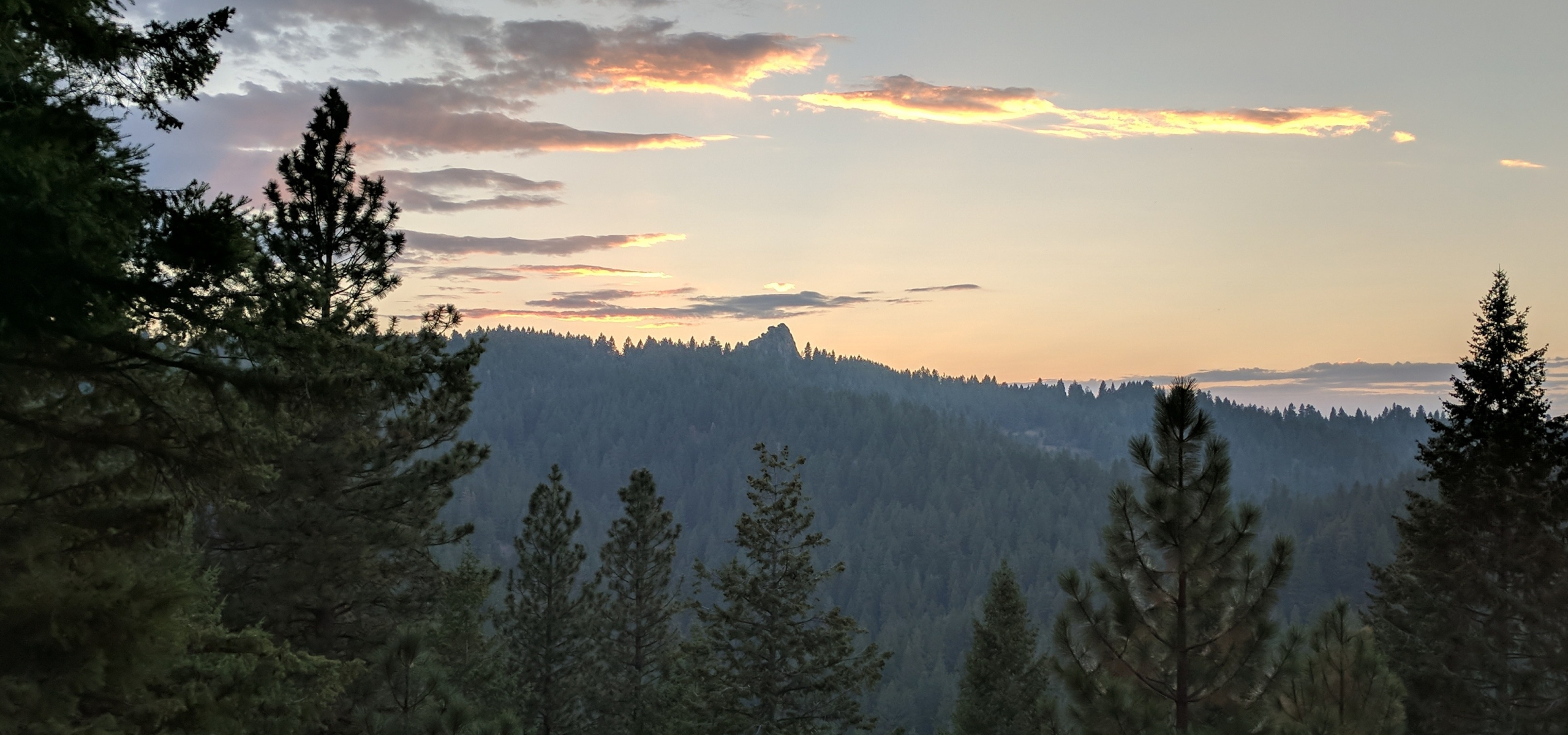 boise national forest, bogus basin, stack rock boise