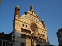 Il Duomo, Cremona